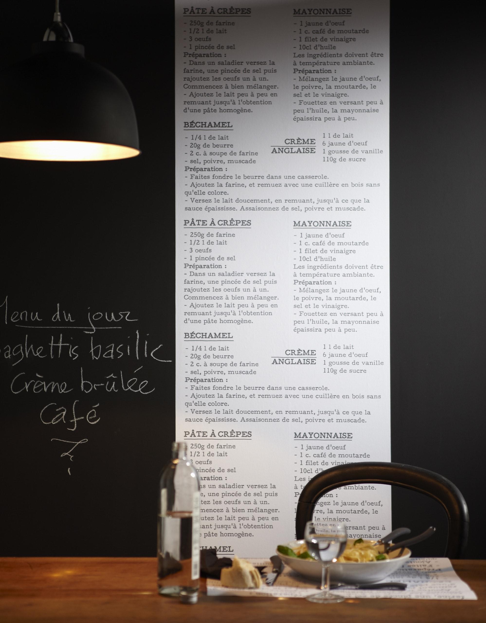 Décoration Murale Bureau Entreprise décoration d'intérieur - odile charpiat